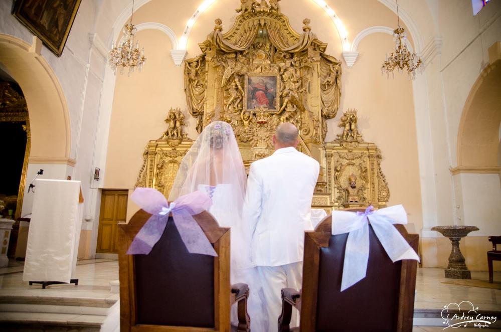 Mariage Virginie et Johan 107