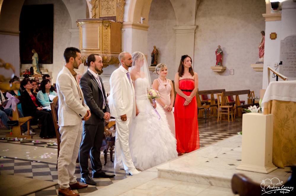 Mariage Virginie et Johan 110