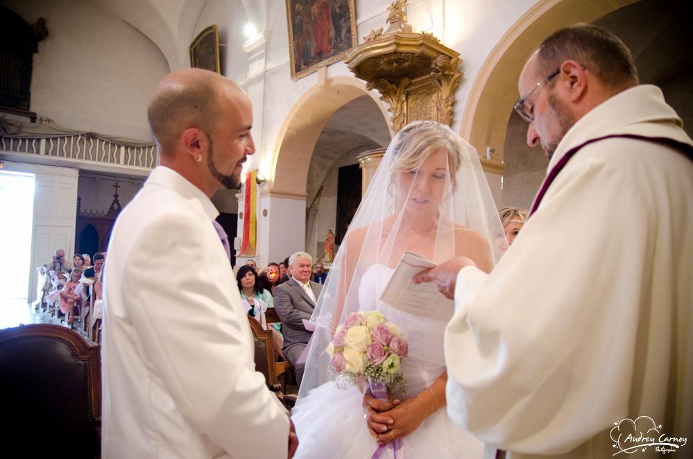 Mariage Virginie et Johan 112