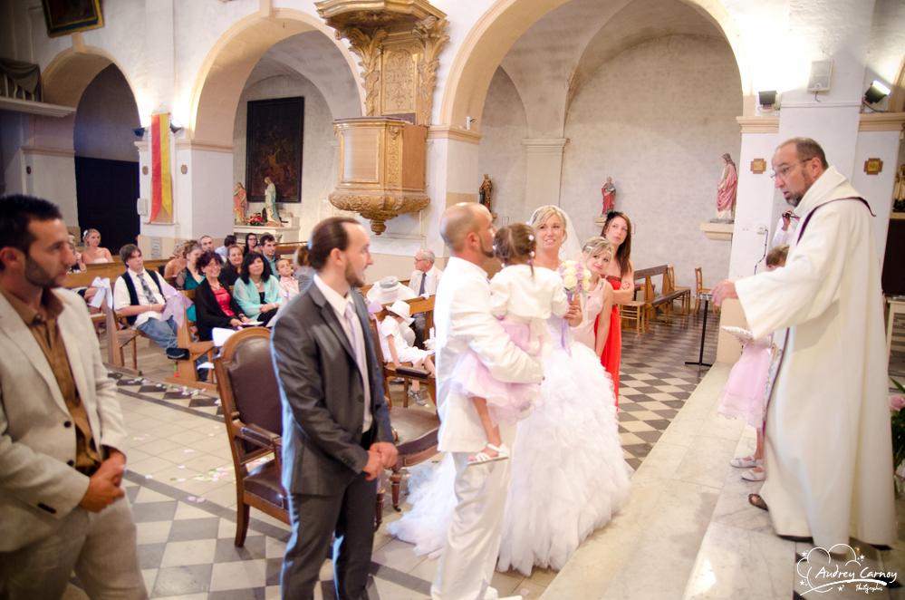 Mariage Virginie et Johan 114