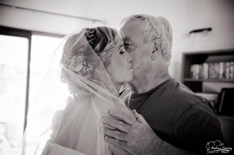 Mariage Virginie et Johan 38