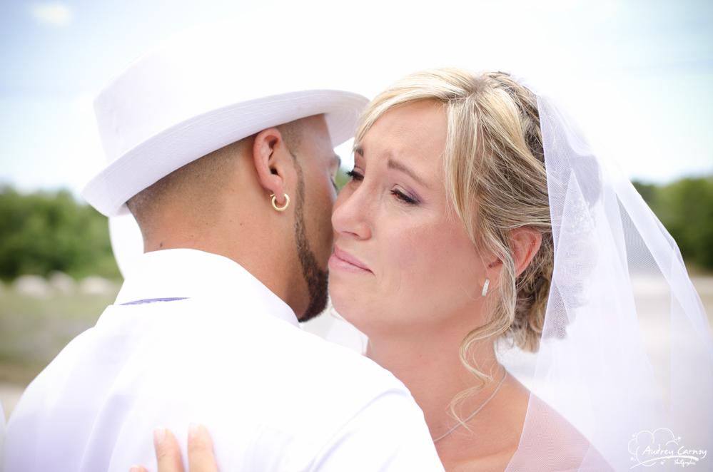 Mariage Virginie et Johan 58
