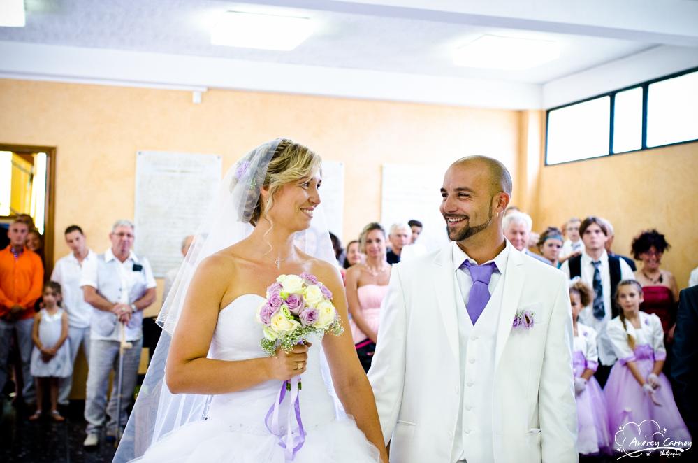 Mariage Virginie et Johan 82
