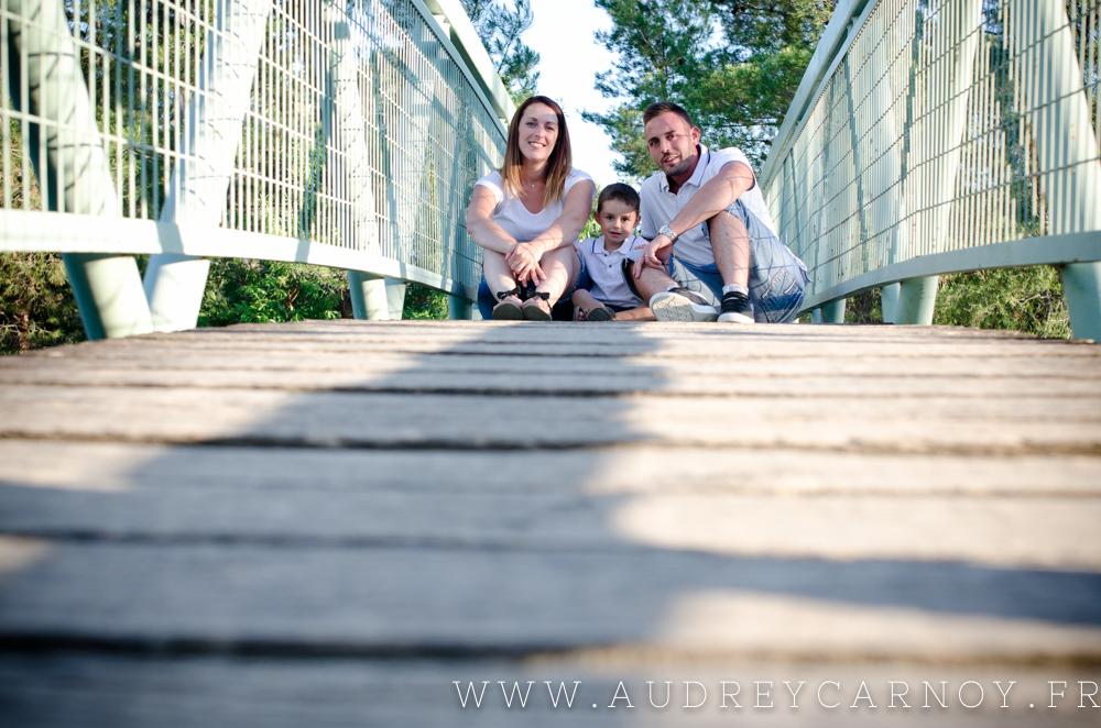 Séance famille Neil, Christelle et Nicolas 7