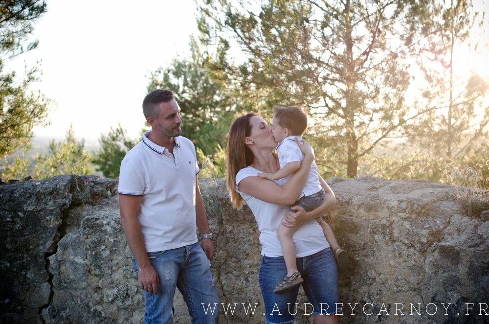 Séance famille Neil, Christelle et Nicolas 10