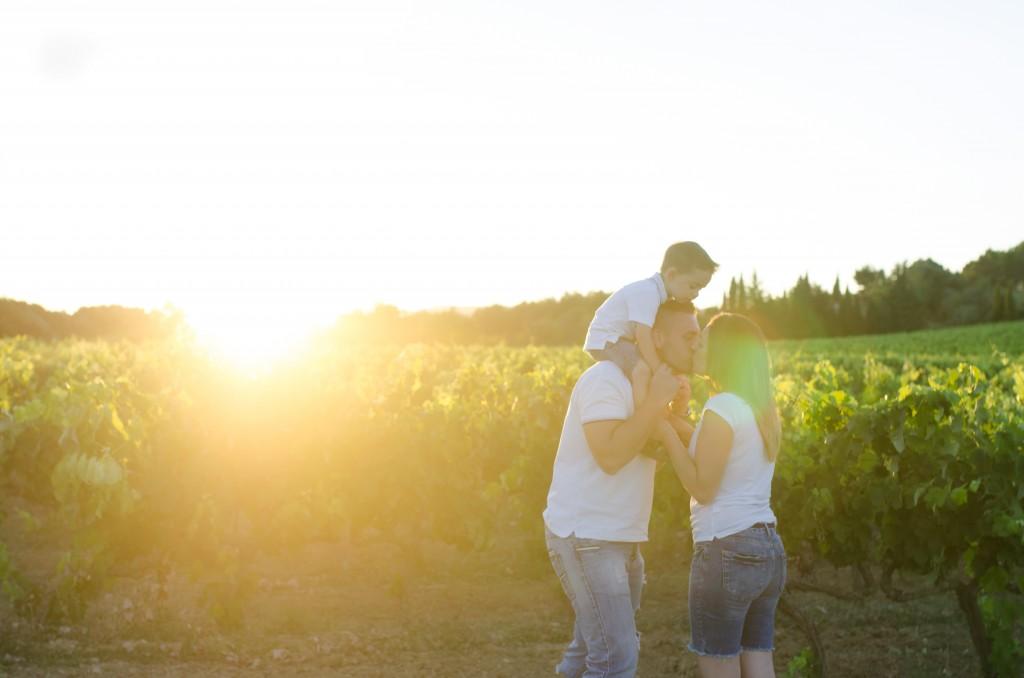 Séance famille Neil, Christelle et Nicolas 18