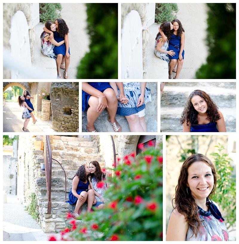 Séance famille - Forcalquier | Sabine & Carla - Photographe Pertuis | Manosque | Aix en Provence 4
