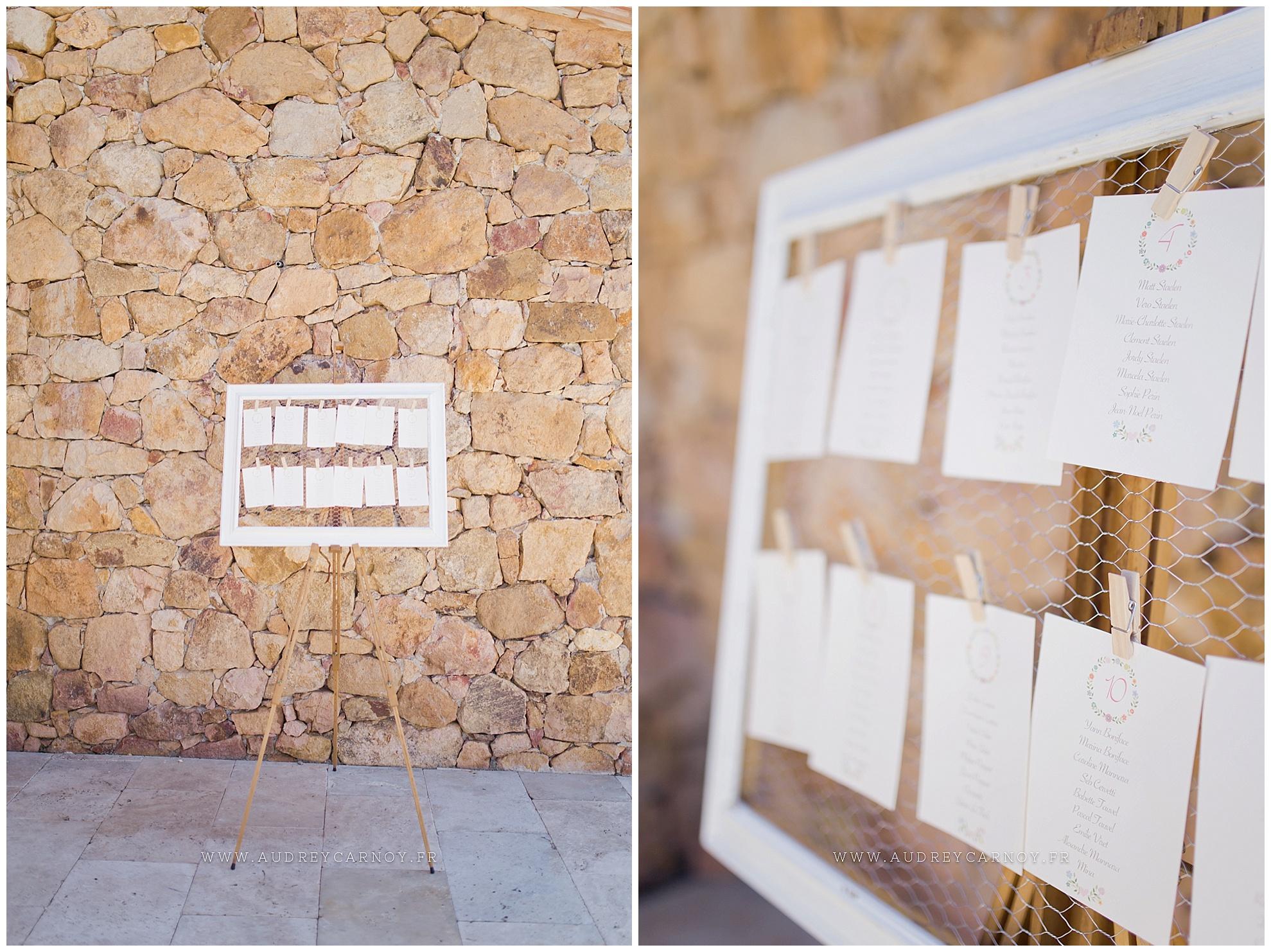 Mariage au domaine de la Bouverie - Roquebrunes sur Argens | Sophie & Nicolas 4