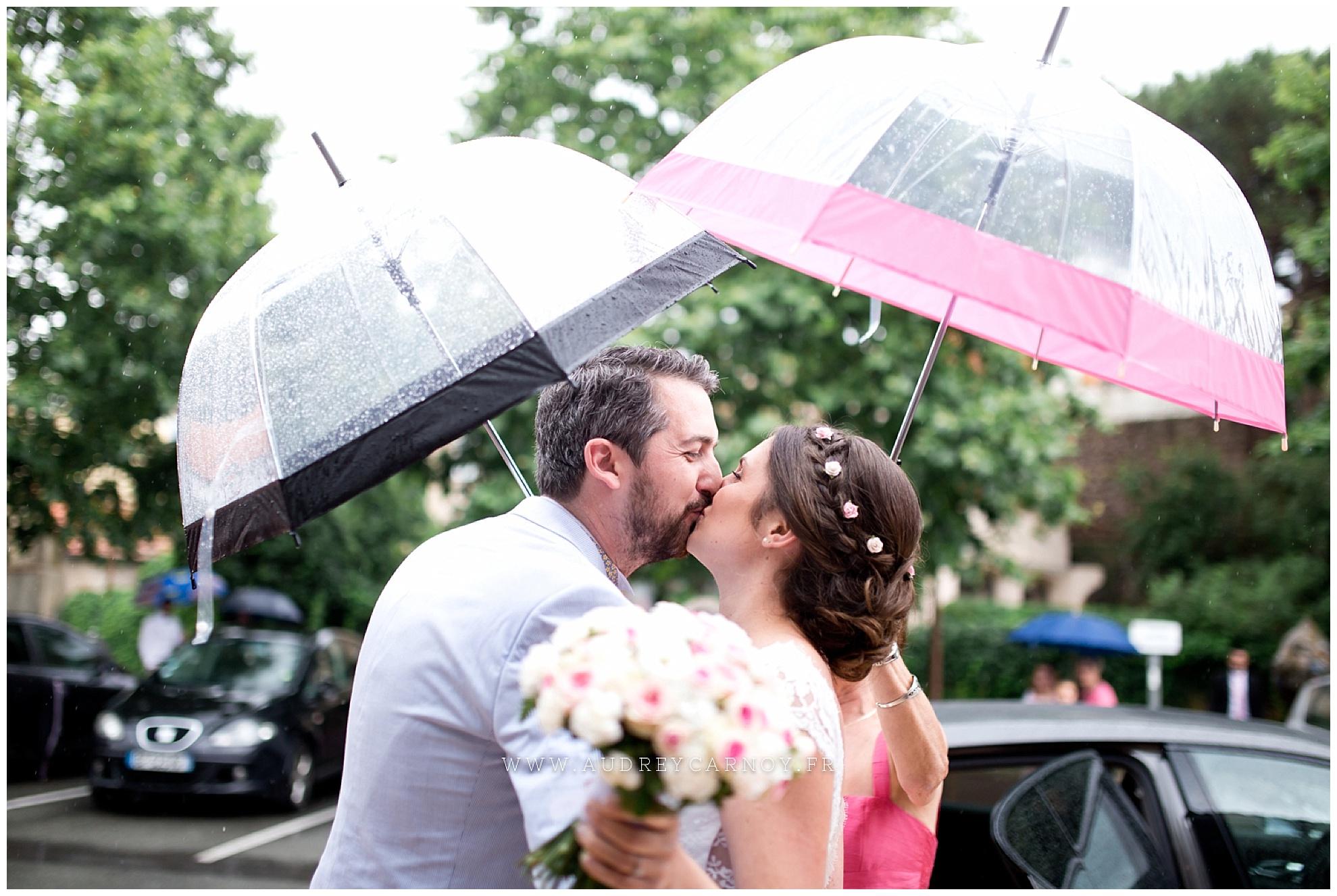 Mariage au domaine de la Bouverie - Roquebrunes sur Argens | Sophie & Nicolas 21