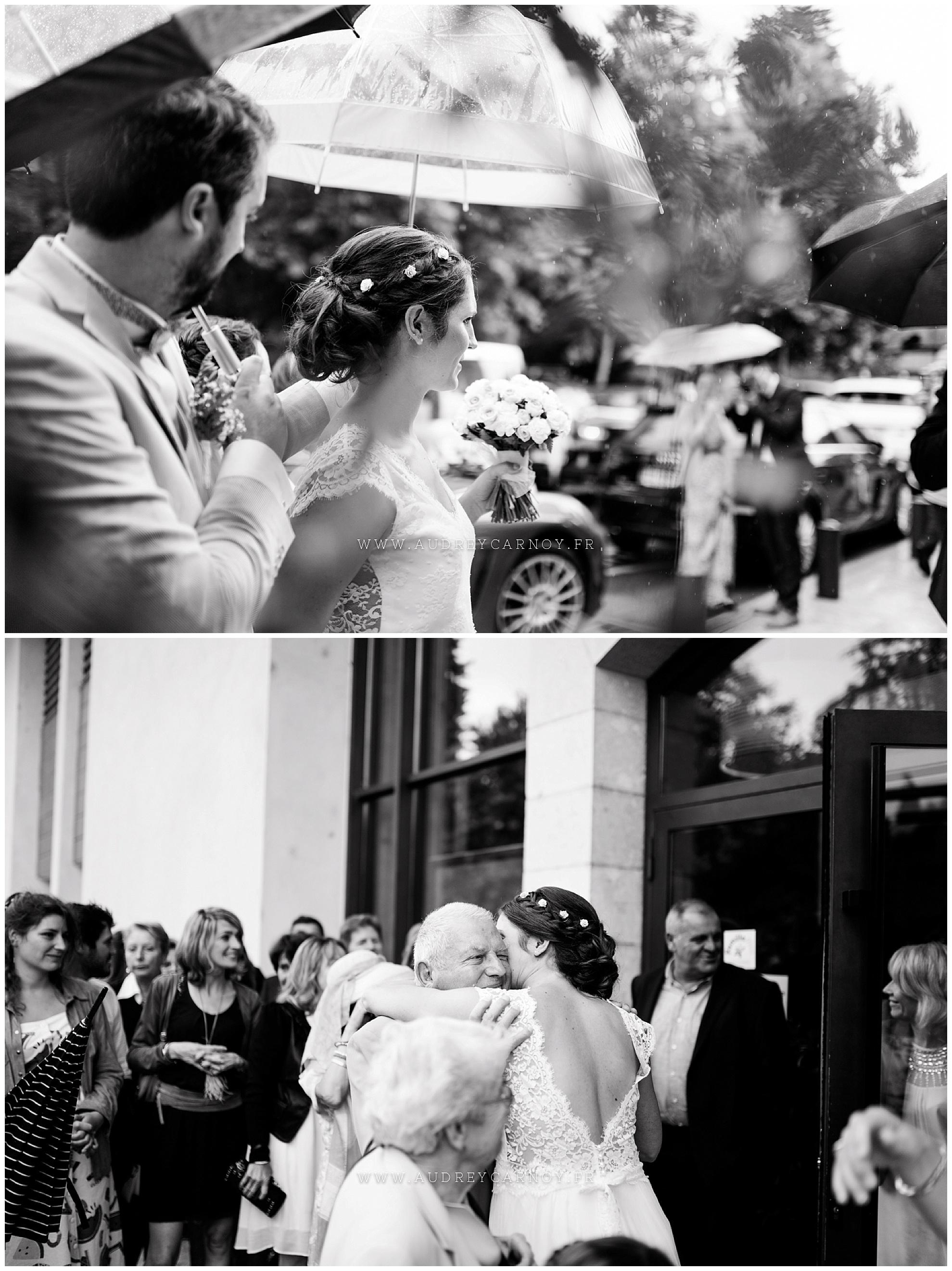 Mariage au domaine de la Bouverie - Roquebrunes sur Argens | Sophie & Nicolas 22