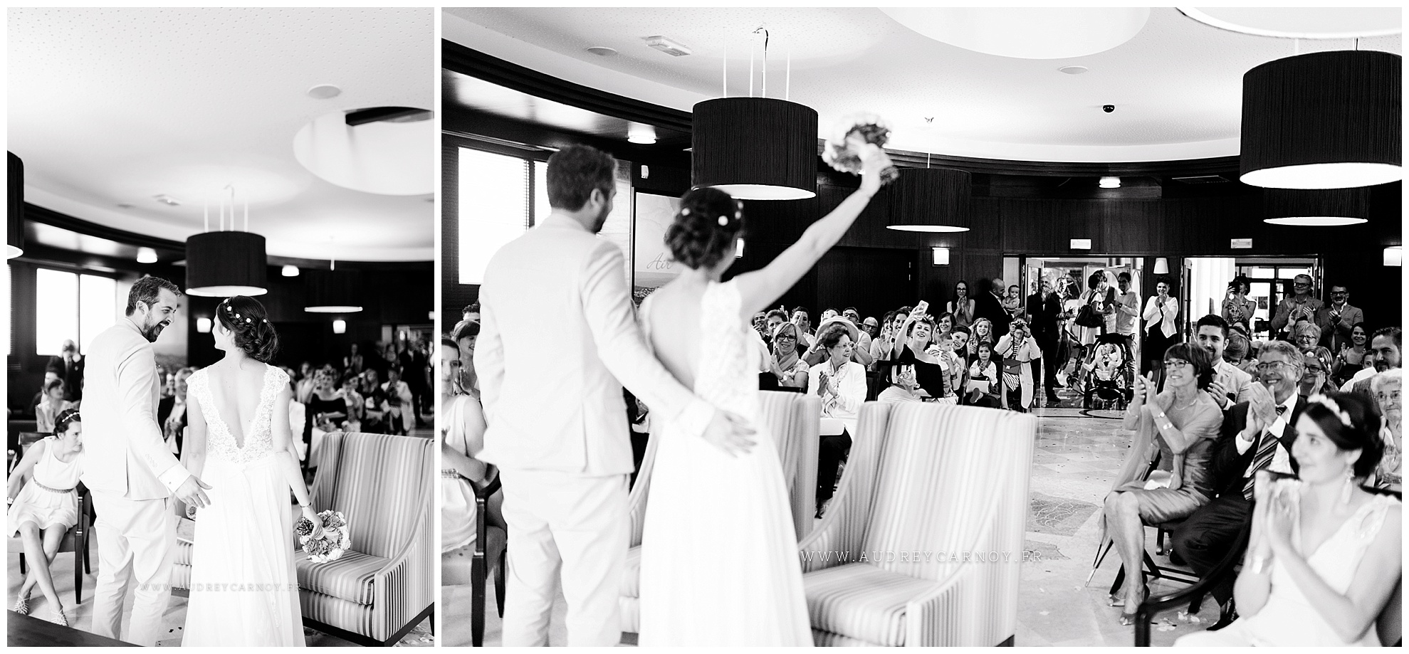 Mariage au domaine de la Bouverie - Roquebrunes sur Argens | Sophie & Nicolas 25