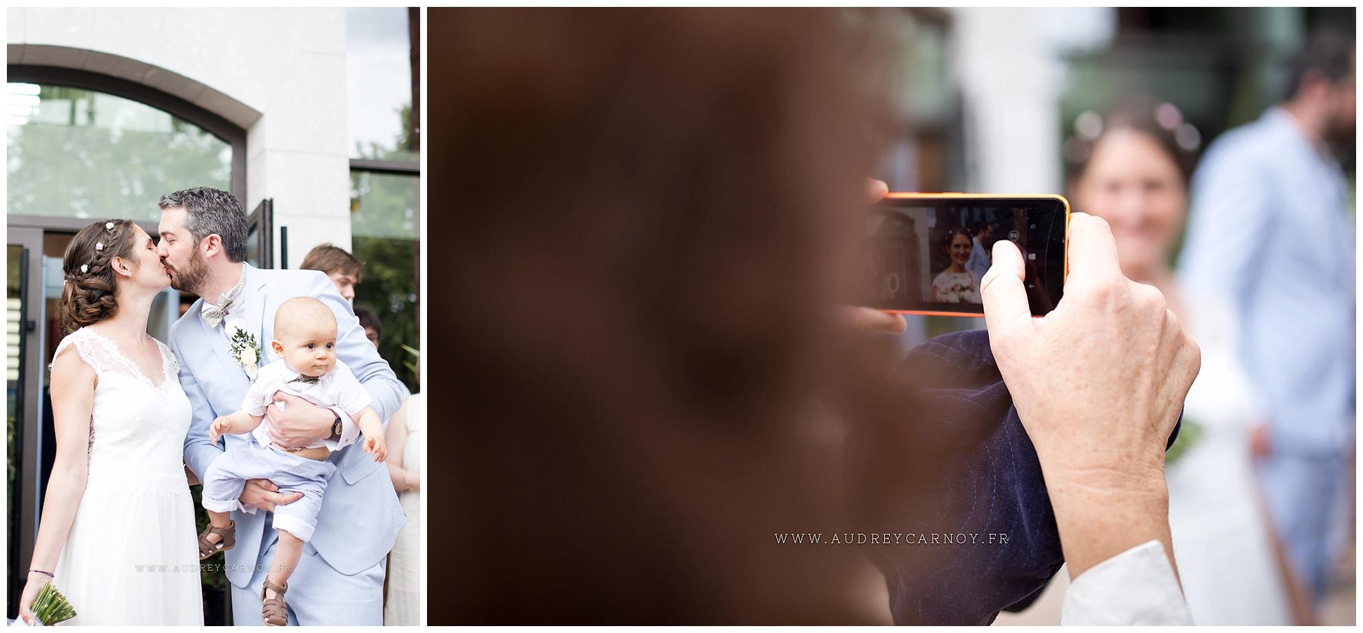 Mariage au domaine de la Bouverie - Roquebrunes sur Argens | Sophie & Nicolas 27