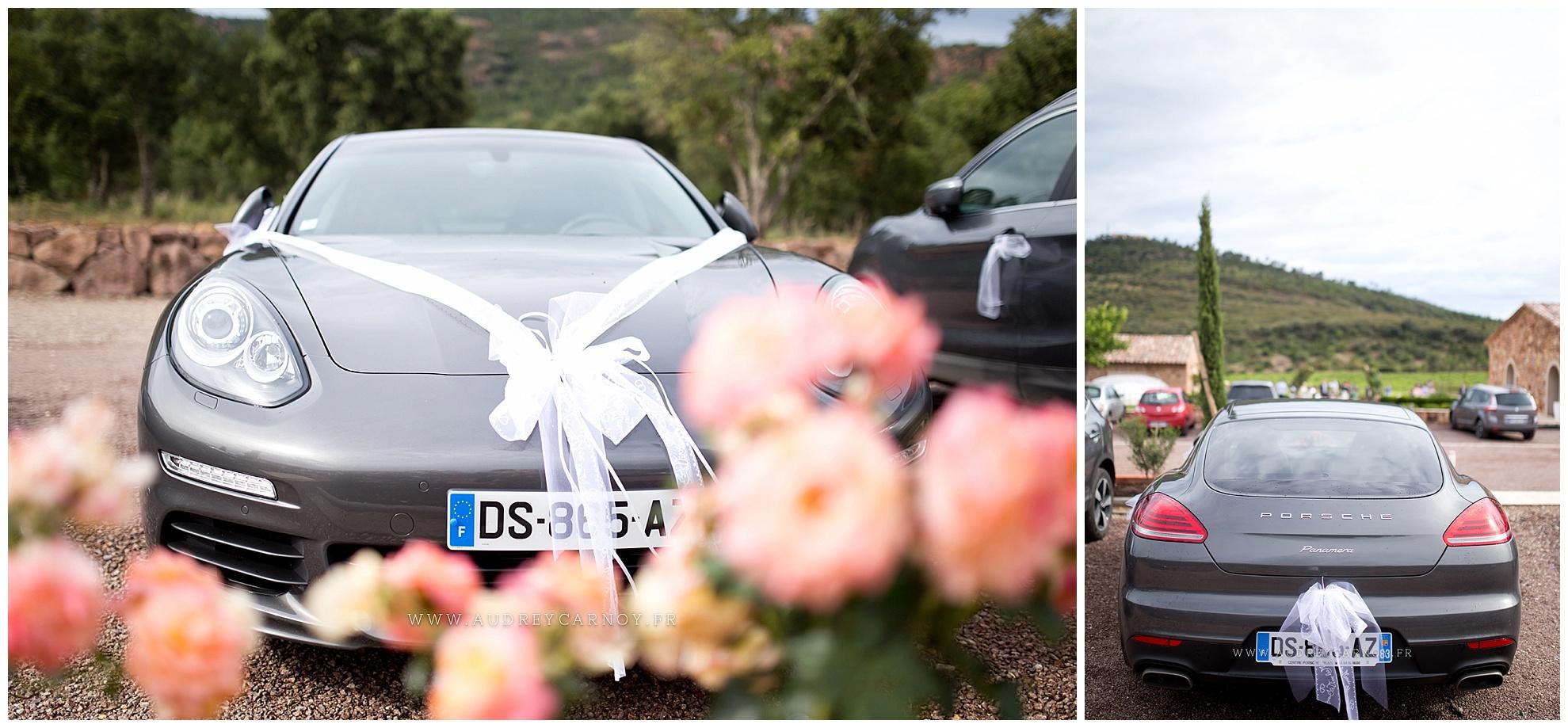 Mariage au domaine de la Bouverie - Roquebrunes sur Argens | Sophie & Nicolas 30