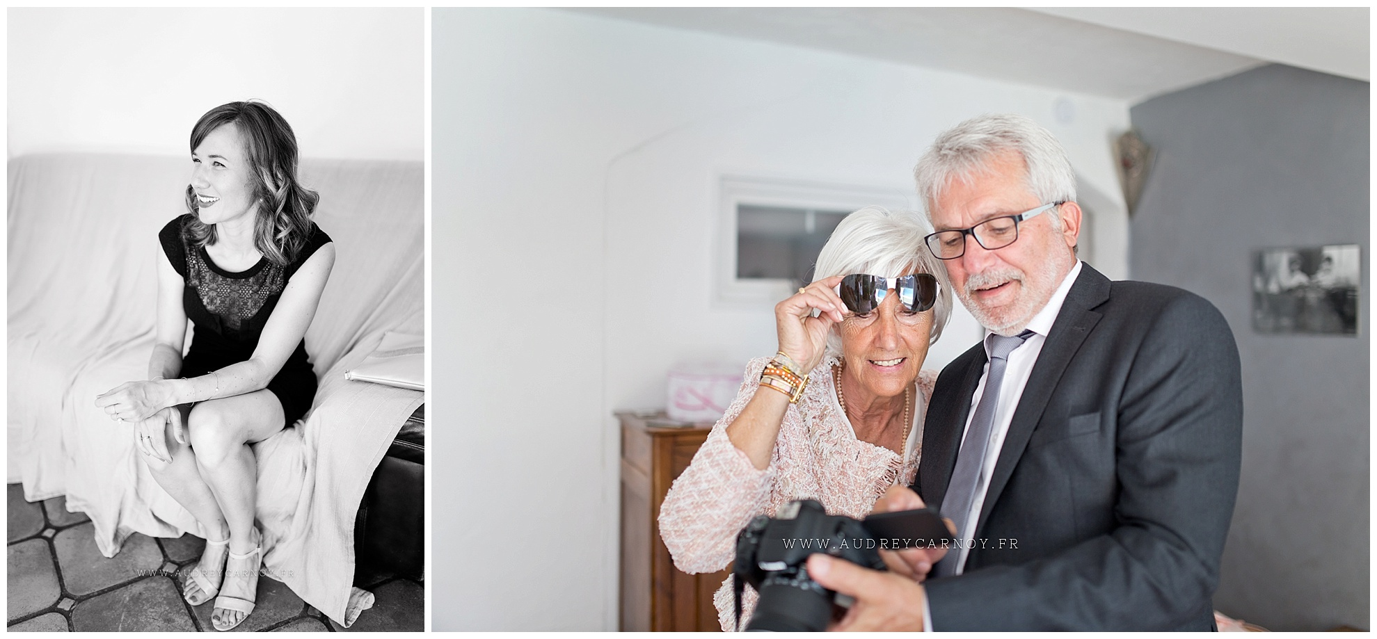Mariage Pertuis | Laurence & Anthony 9