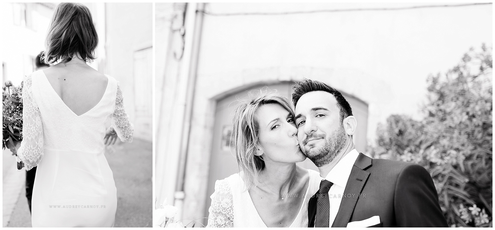 Mariage Pertuis | Laurence & Anthony 12