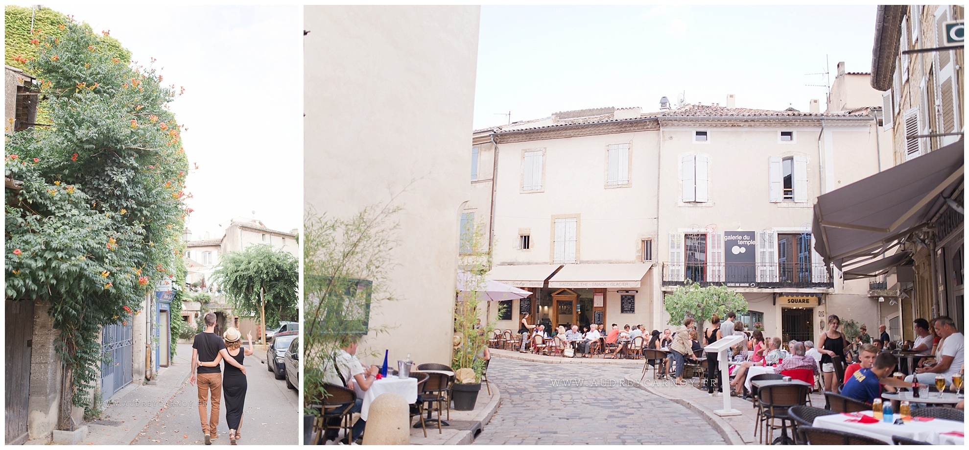 Seance grossesse Provence - Pertuis | Audrey & Jerome 9