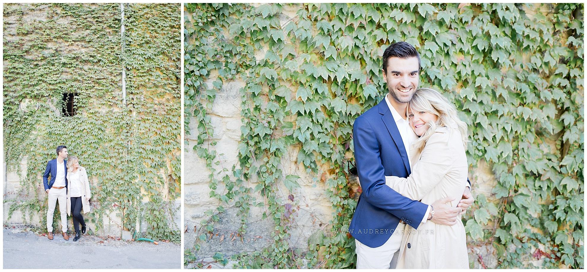 Seance couple Rustrel l Céline & Fabien 4