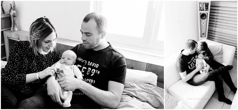 Séance naissance lifestyle - Pertuis | Lilae 8