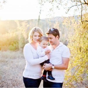 Séance famille – Pertuis | Pierre