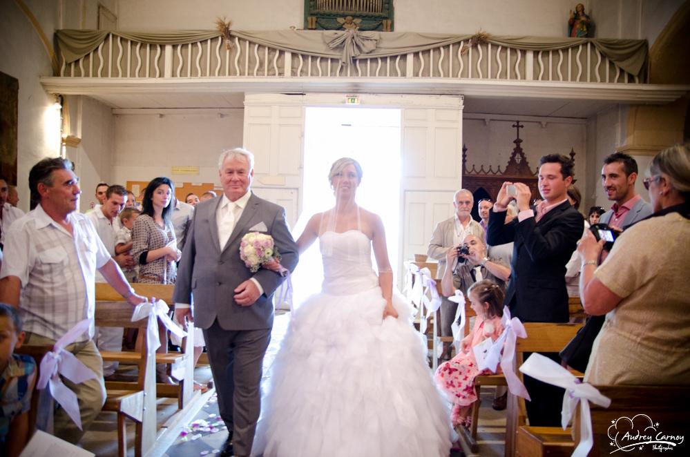 Mariage Virginie et Johan 105