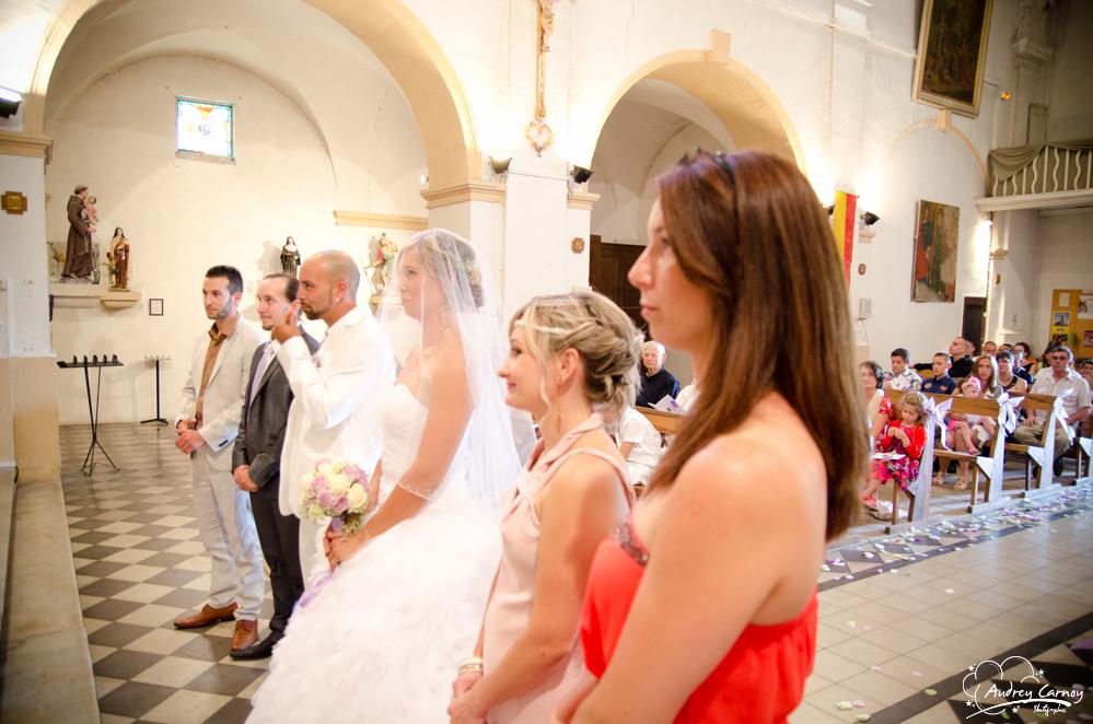 Mariage Virginie et Johan 109