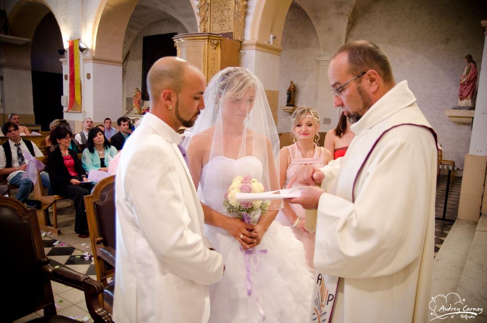 Mariage Virginie et Johan 111