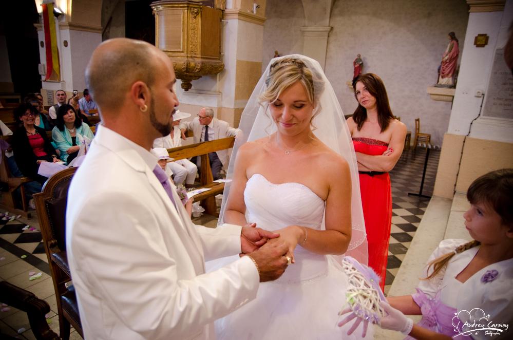 Mariage Virginie et Johan 117