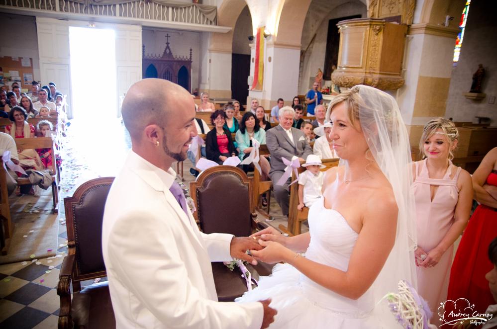 Mariage Virginie et Johan 118
