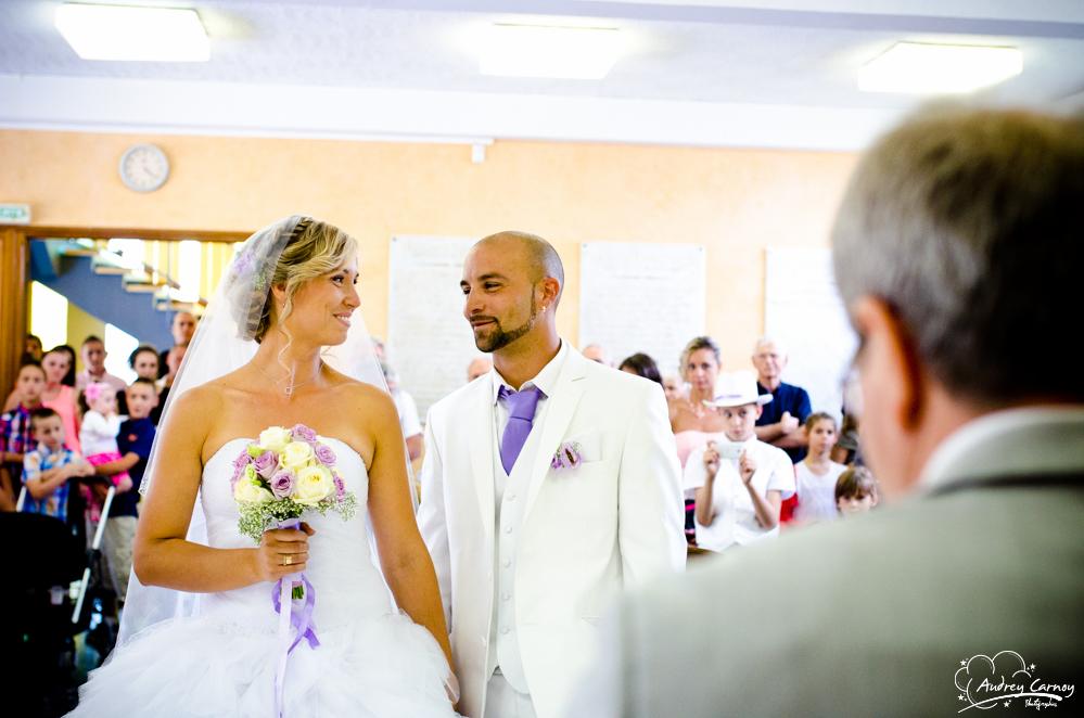 Mariage Virginie et Johan 78