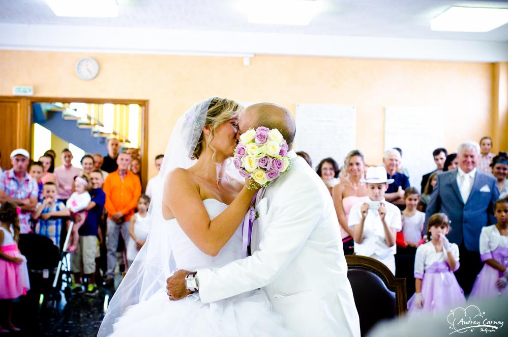 Mariage Virginie et Johan 84