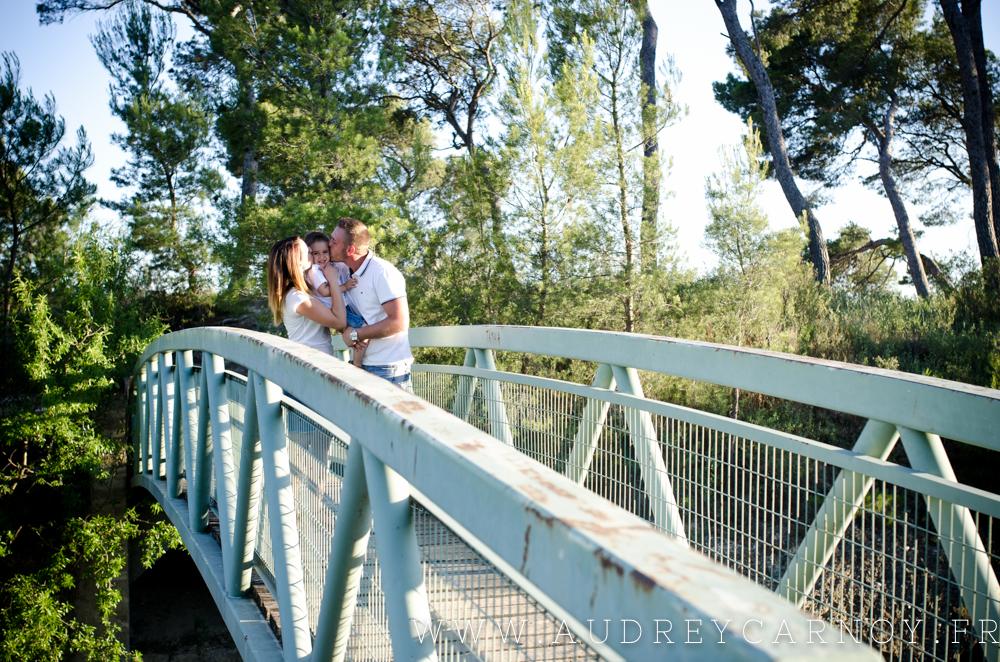 Séance famille Neil, Christelle et Nicolas 6
