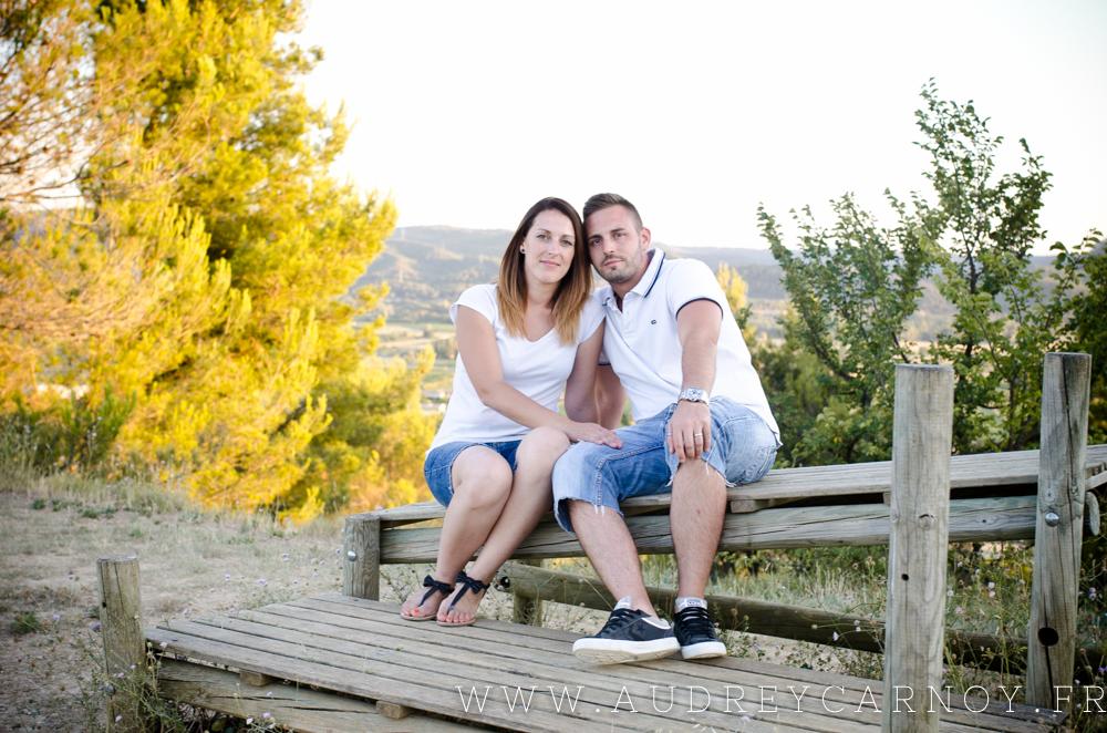 Séance famille Neil, Christelle et Nicolas 14