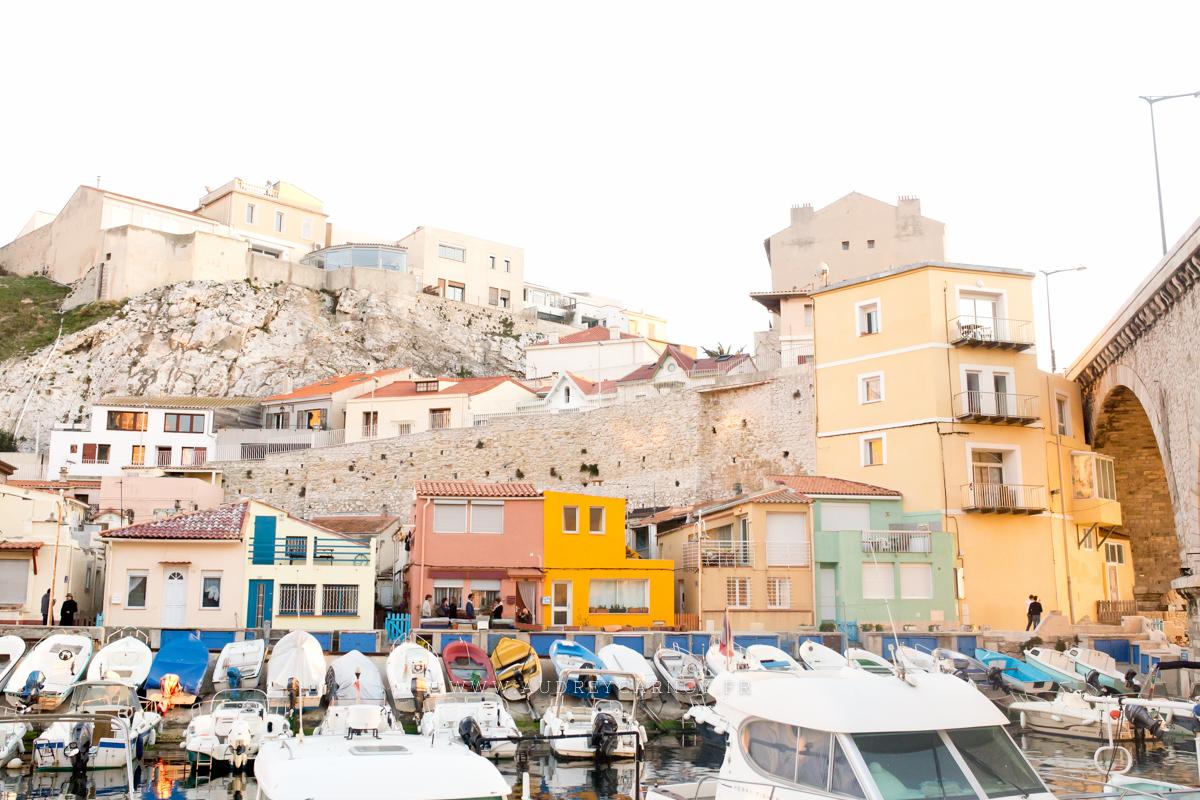 Séance grossesse - Marseille | Marine 26