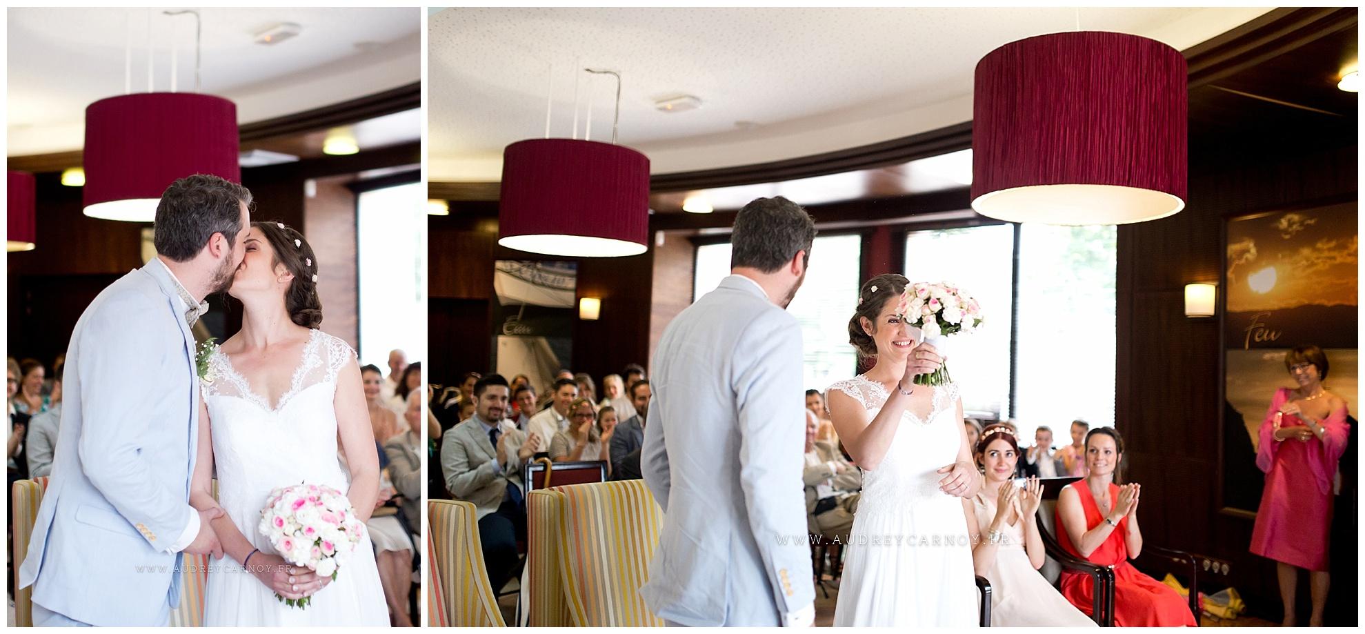 Mariage au domaine de la Bouverie - Roquebrunes sur Argens | Sophie & Nicolas 24