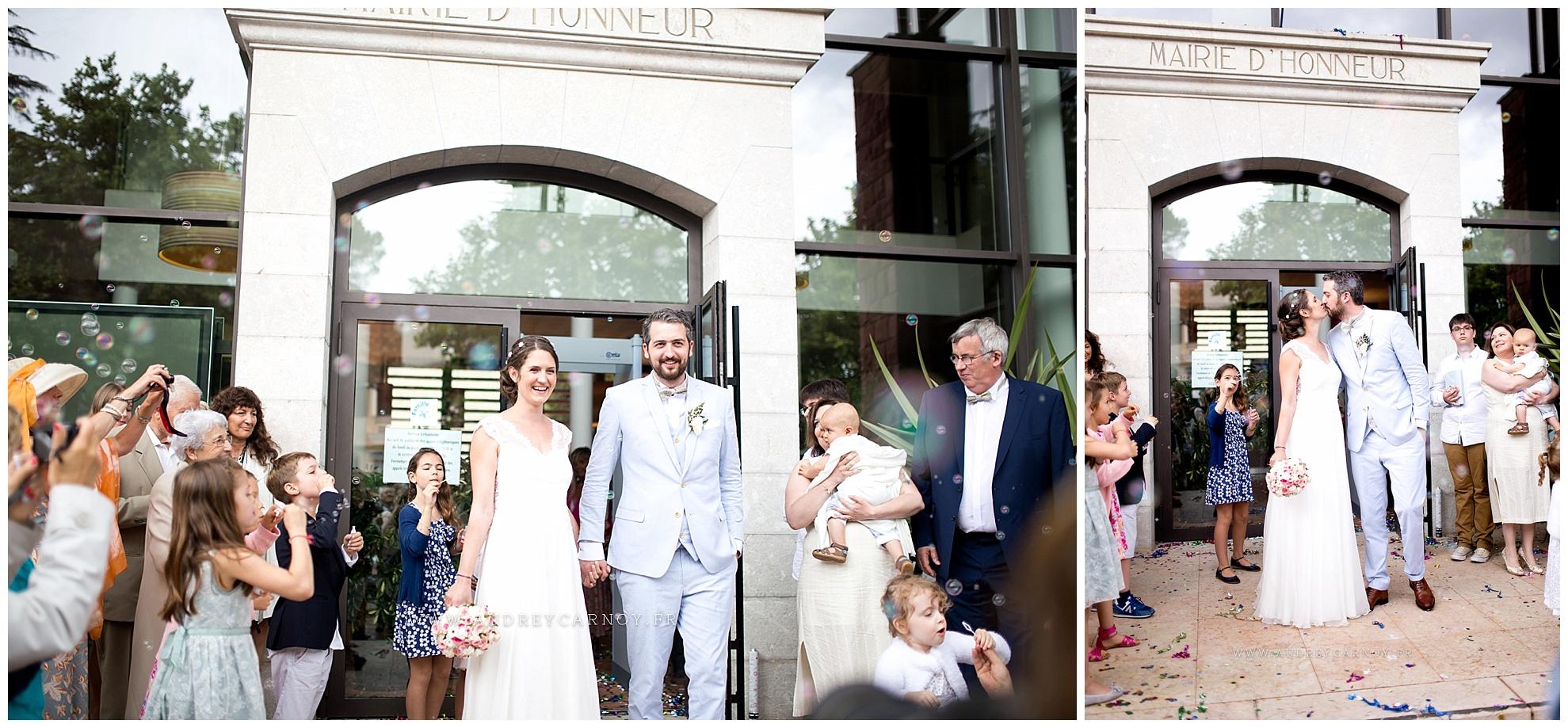 Mariage au domaine de la Bouverie - Roquebrunes sur Argens | Sophie & Nicolas 26
