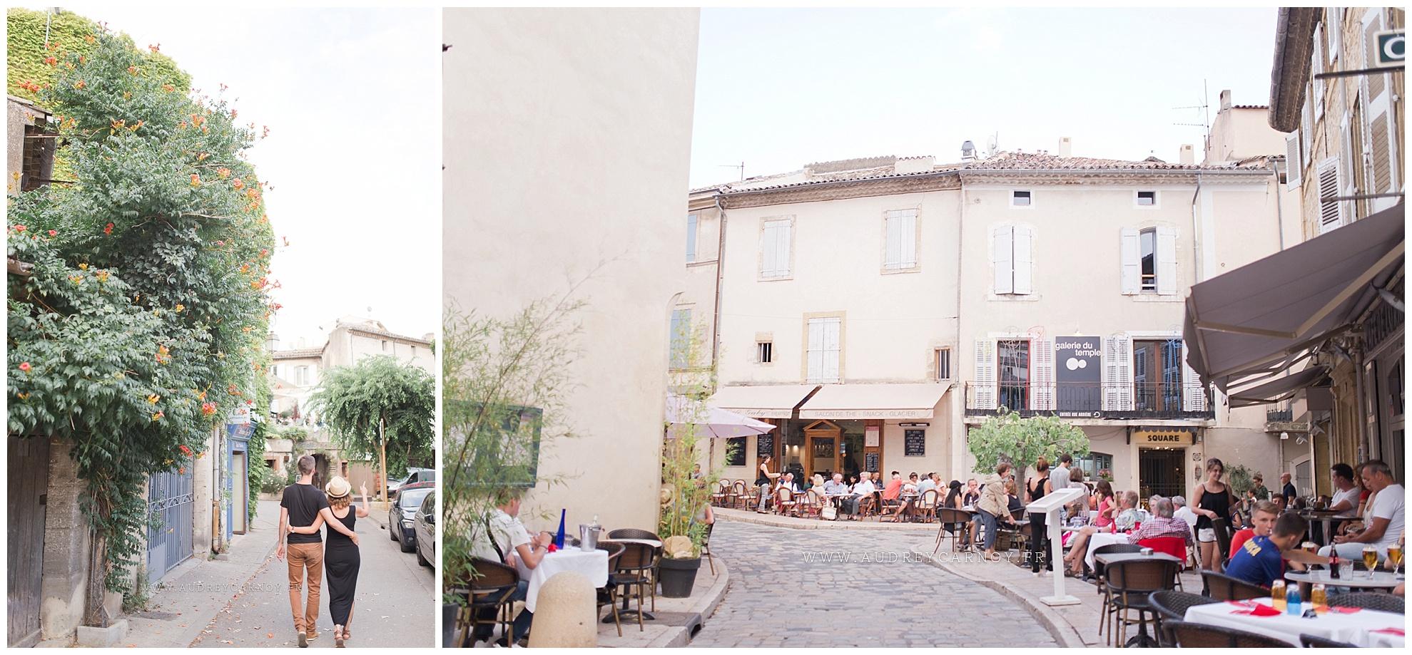Seance grossesse Provence - Pertuis | Audrey & Jerome 9