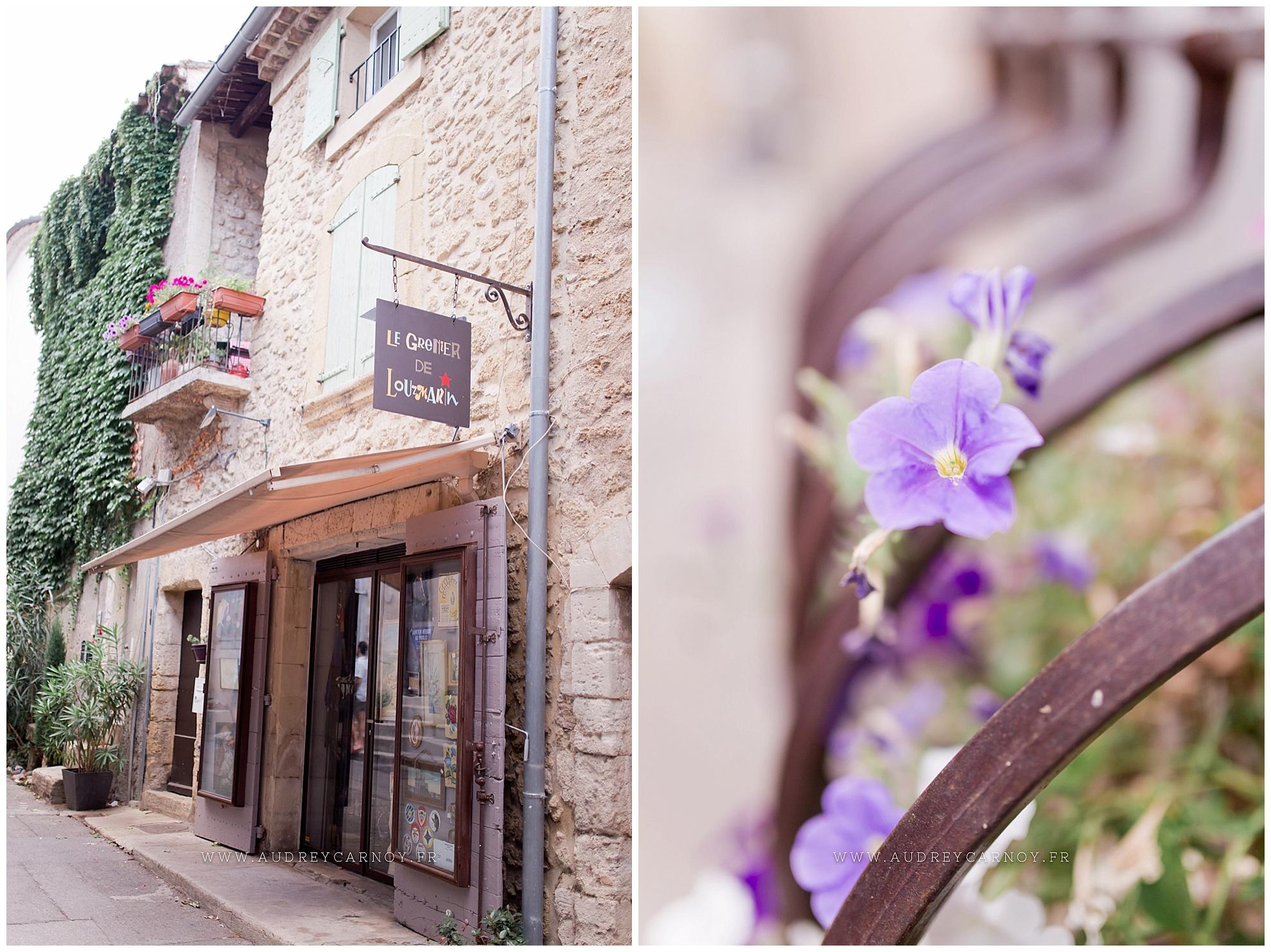 Seance grossesse Provence - Pertuis | Audrey & Jerome 11
