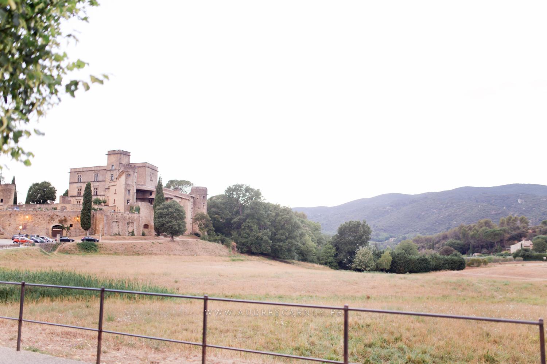 Seance grossesse Provence - Pertuis | Audrey & Jerome 15