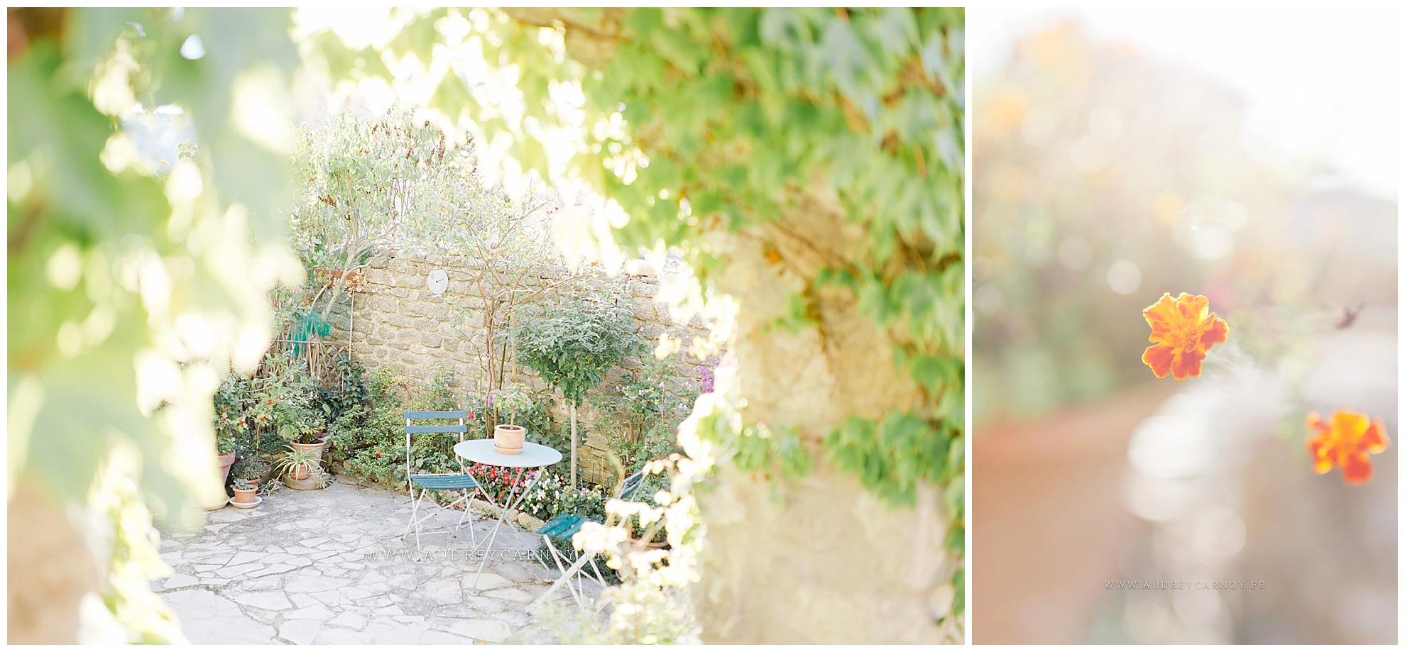 Seance couple Rustrel l Céline & Fabien 8