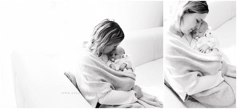 Séance naissance lifestyle - Pertuis | Lilae 3
