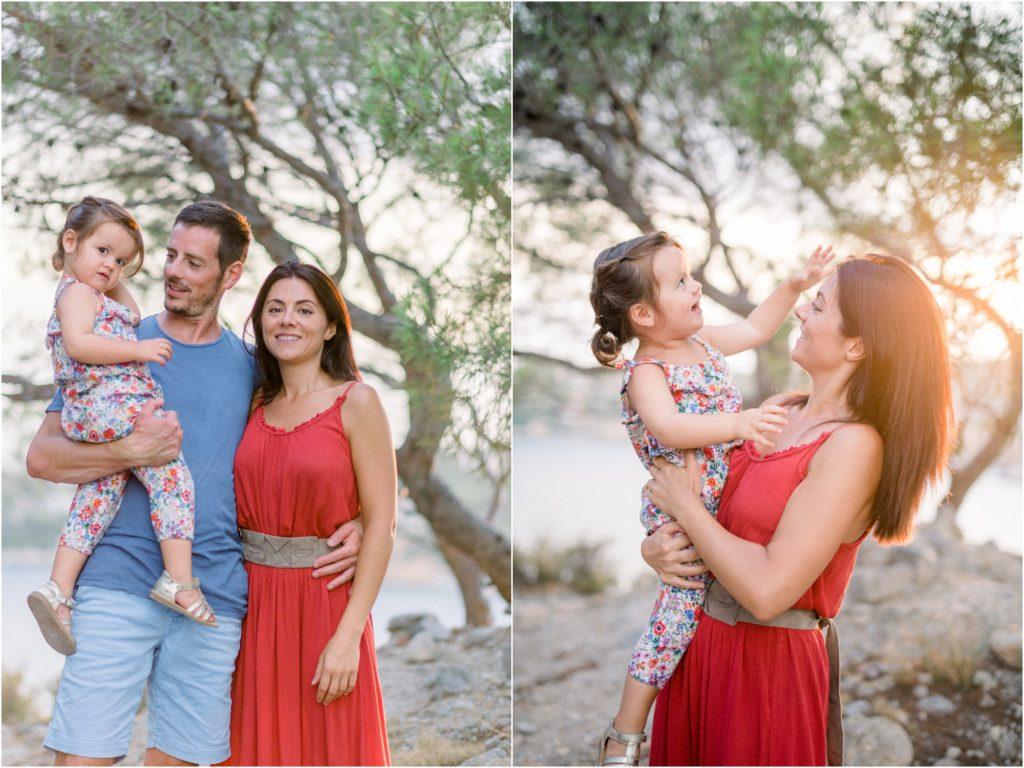 photographe seance photo famille Cassis Aix en Provence Pertuis Manosque